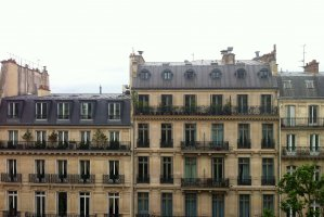 25 Boulevard Malesherbes, 75008 Paris, France