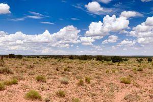 4588, San Carlos Road, Navajo County, Arizona, 85937, USA