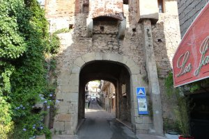 14 Montée de la Porte Génoise, 20137 Porto-Vecchio, France