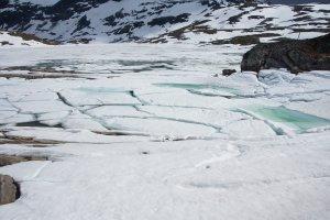 Riksvei 55 149, 2687 Bøverdalen, Norway