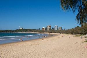 LOT 1 Urunga Esplanade, Mooloolaba QLD 4557, Australia