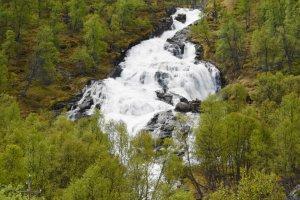 Fylkesveg 243 130, 6887 Lærdal, Norway