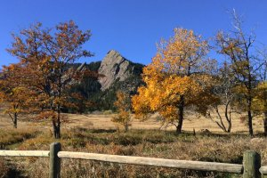 Bluebell Road, Boulder, CO 80302, USA