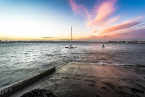 16-30 Harbour Road, Skerries, Co. Dublin, Ireland