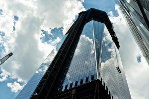 74-86 Vesey Street, New York, NY 10007, USA