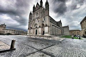 Piazza del Duomo, 12, 05018 Orvieto TR, Italy