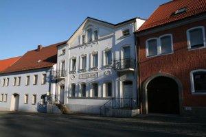 Marktplatz 14, 92727 Waldthurn, Germany