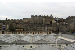 3 Princes Street, Edinburgh, City of Edinburgh EH2 2QP, UK
