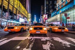 33-69 Vesey Street, New York, NY 10007, USA