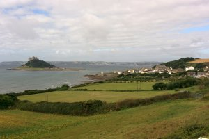 3 Turnpike Rd, Marazion TR17 0BE, UK