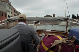 Fondamente Nove, 5027, 30121 Venezia, Italy