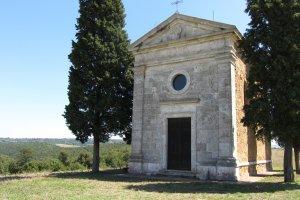 53027 San Quirico D'orcia SI, Italy