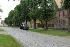 An den Linden 30, 04889 Torgau, Germany