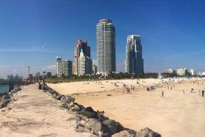 Miami Beach, FL 33139, USA