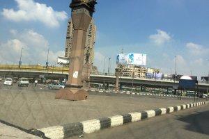 17 Meret Basha, Ismailia, Qasr an Nile, Cairo Governorate, Egypt