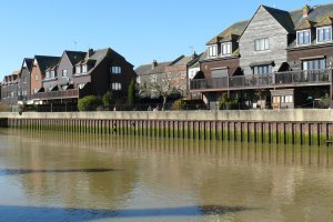 20 River Rd, Arundel, West Sussex BN18 9DH, UK