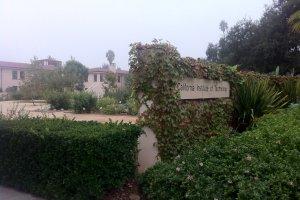 1282-1336 East Del Mar Boulevard, Pasadena, CA 91106, USA