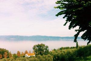 Viale Belvedere, 06061 Castiglione del Lago PG, Italy