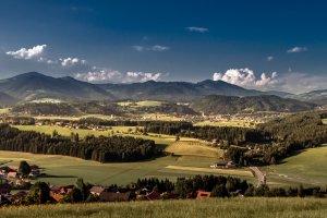Buchberg-Breitenau Weg 69-77, 8162, Austria
