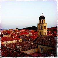Ulica od Margarite, 20000, Dubrovnik, Croatia