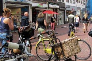Sionsteeg 1, 2312 WV Leiden, Netherlands