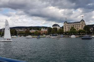 mOcean SUI 31, Utoquai, Hochschulen, Altstadt, Zurich, District Zurich, Zurich, 8001, Switzerland