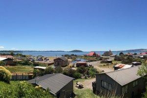 39 Lake Rd, Ohinemutu, Rotorua 3010, New Zealand