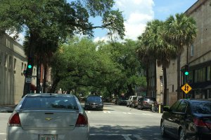 325 West Broughton Street, Savannah, GA 31401, USA