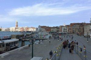 Riva San Biasio, 2148, 30122 Venezia, Italy