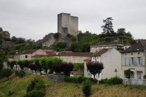 220 Quai Emile Gironde, 46140 Luzech, France