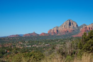 501 Schnebly Hill Road, Sedona, AZ 86336, USA