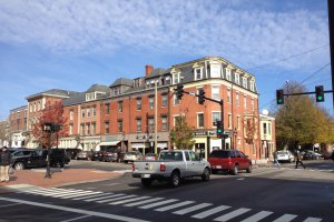 276 State Street, Portsmouth, NH 03801, USA
