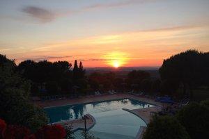 Via San Caterina da Siena, 43, 53027 San Quirico d'Orcia SI, Italy