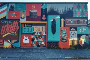 5017 Northeast 22nd Avenue, Portland, OR 97211, USA