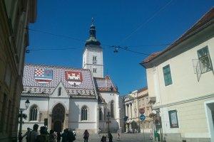 Ilica ulica 25, 10000, Zagreb, Croatia