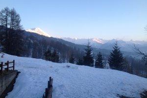 Frazione San Sicario Alta, 8A, 10054 San Sicario Alto TO, Italy
