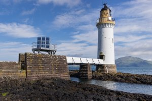Erray Road, Isle of Mull, Argyll and Bute PA75 6PS, UK