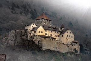 Landstrasse 9, 9490 Vaduz, Liechtenstein