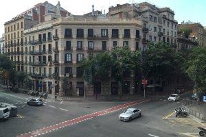 Carrer Conca de Barberả, 48, 08820 El Prat de Llobregat, Barcelona, Spain