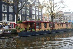 Prinsengracht 281, 1016 GW Amsterdam, Netherlands
