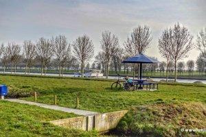 Kanaaldijk-Noord, 3945 Cothen, Netherlands