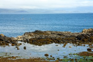 A851, Isle of Skye, Highland IV45 8RQ, UK
