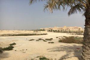 Al Muaskar Hwy, Riffa, Bahrain