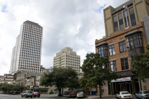 805 Congress Avenue, Austin, TX 78701, USA