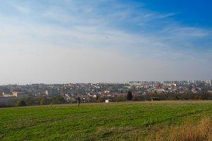 Kostelíček 647, 628 00 Brno-Brno-Líšeň, Czech Republic