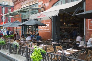 157-163 Mulberry Street, New York, NY 10013, USA