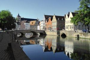 Potterierei 2-4, 8000 Brugge, Belgium