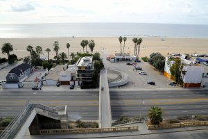 904-988 Ocean Avenue, Santa Monica, CA 90403, USA
