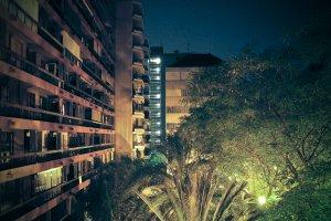 Carrer de la Nena Casas, 5, 08017 Barcelona, Barcelona, Spain