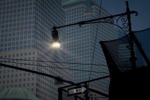 15-31 Albany Street, New York, NY 10006, USA